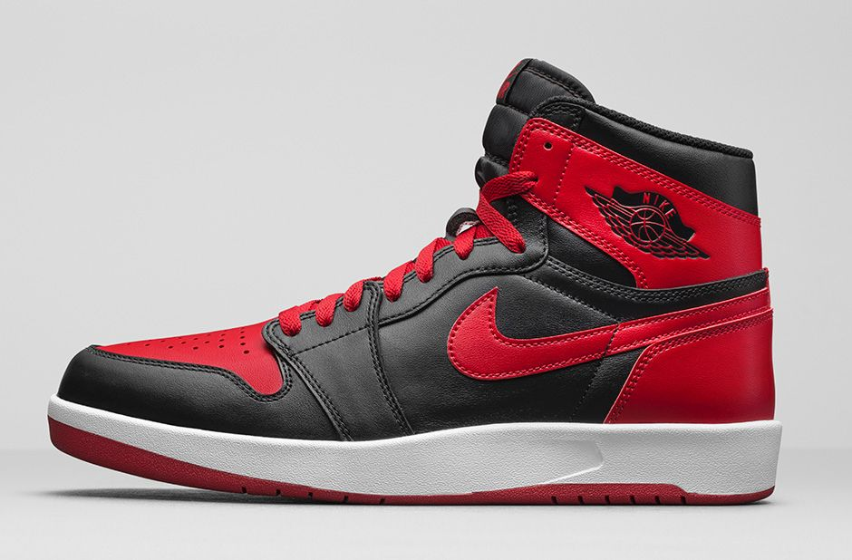2a235c4b8be7cd Air Jordan 1.5 Archives - Air Jordans