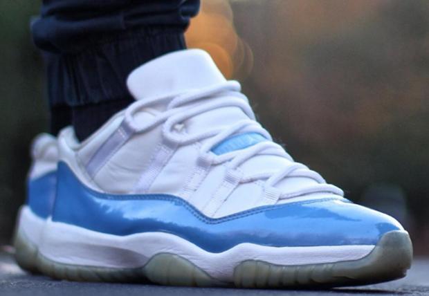 Best Of #JordansDaily - November 28, 2015