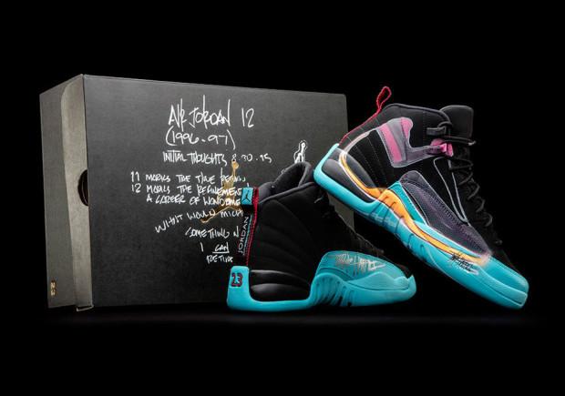 Mark Smith Archives - Air Jordans 99f725536852