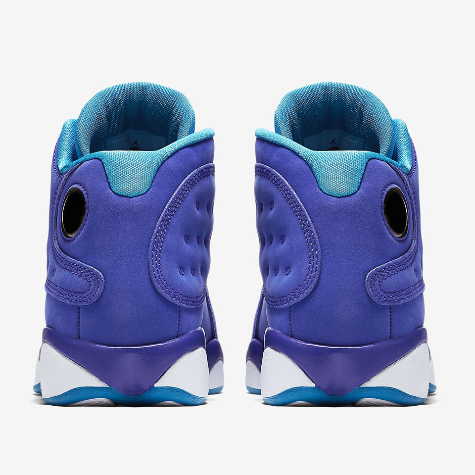 online store fc182 aea33 ... orion blue dis 22079 d35a2  spain air jordan 13 hornets releasing as a  girls exclusive air jordans release dates more jordansdaily