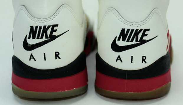 a63d76f919838d ... cheapest air jordan 5 fire red archives air jordans release dates more  jordansdaily ab4fc e13fd