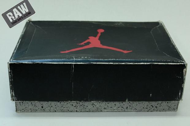 1990 Air Jordan 5 Para La Venta IYrAs5