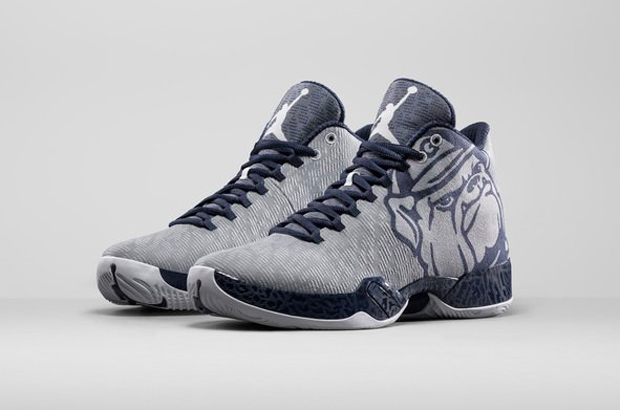 air-jordan-xx9-georgetown-1
