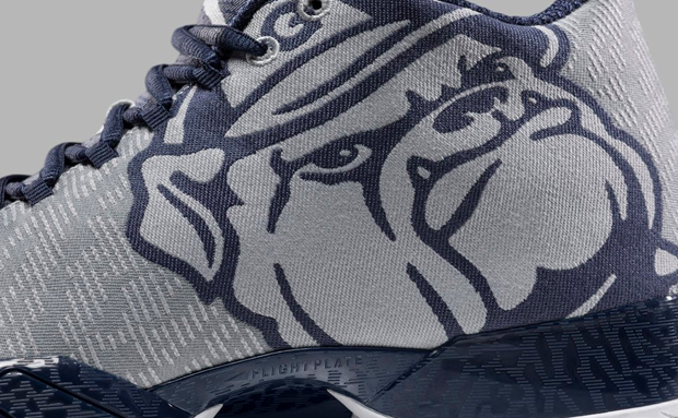 air-jordan-xx9-georgetown-3