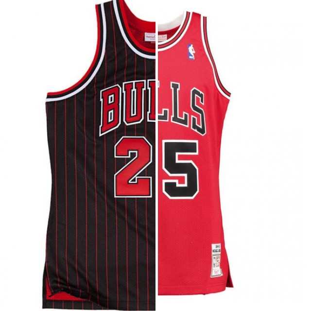 Michael Jordan Jersey Archives - Air Jordans d1054889c