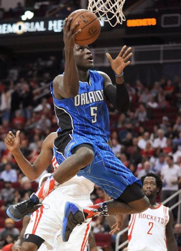 NBA Jordans Daily: Jabari Is Back! - Air Jordans, Release ... Jabari Parker Jordans