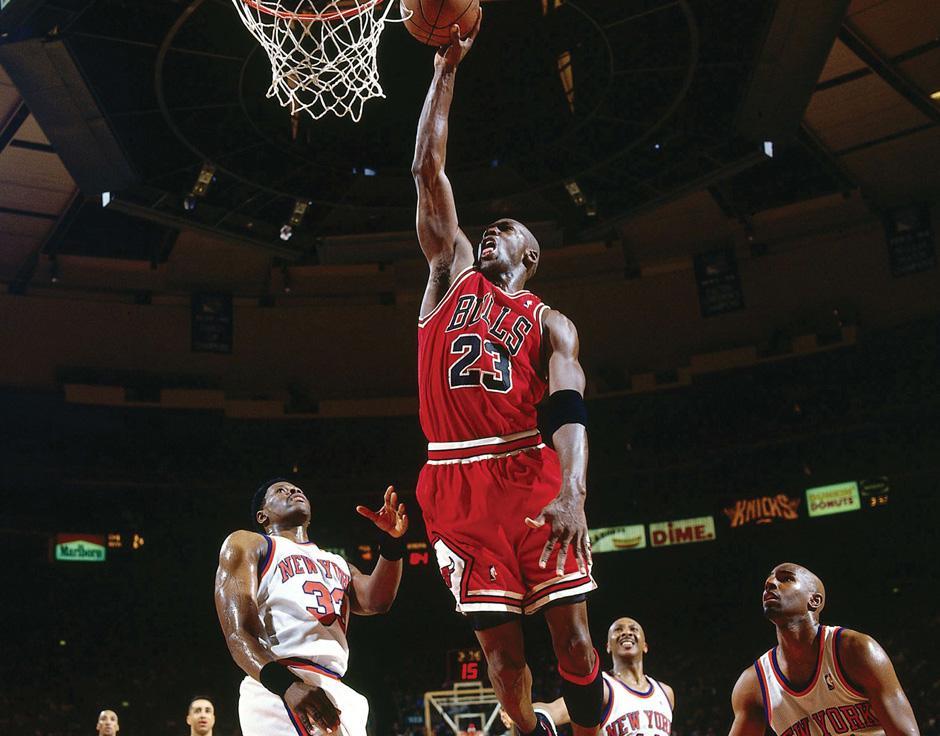 0565ddcf16c4 Air Jordan 11 IE Low Archives - Air Jordans