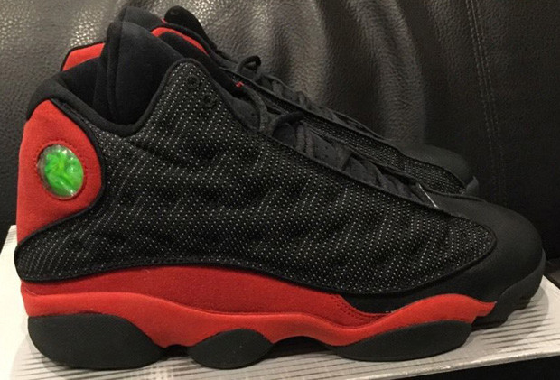 dbccdaaaf8eab2 ... good air jordan 13 bred archives air jordans release dates more  jordansdaily c2e95 80594