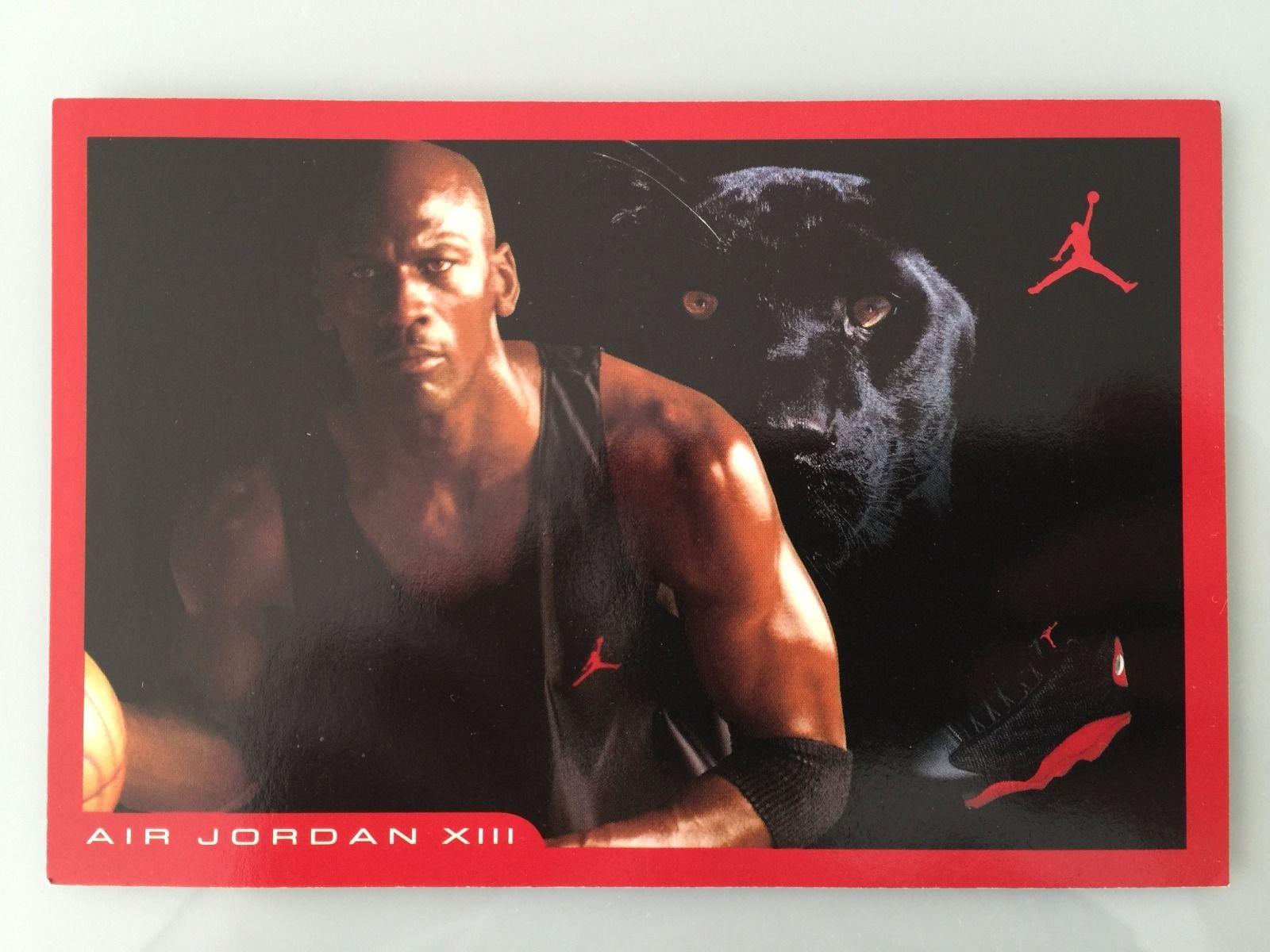 Air Jordan 13 Avlet 2004 3m DJ1G8d