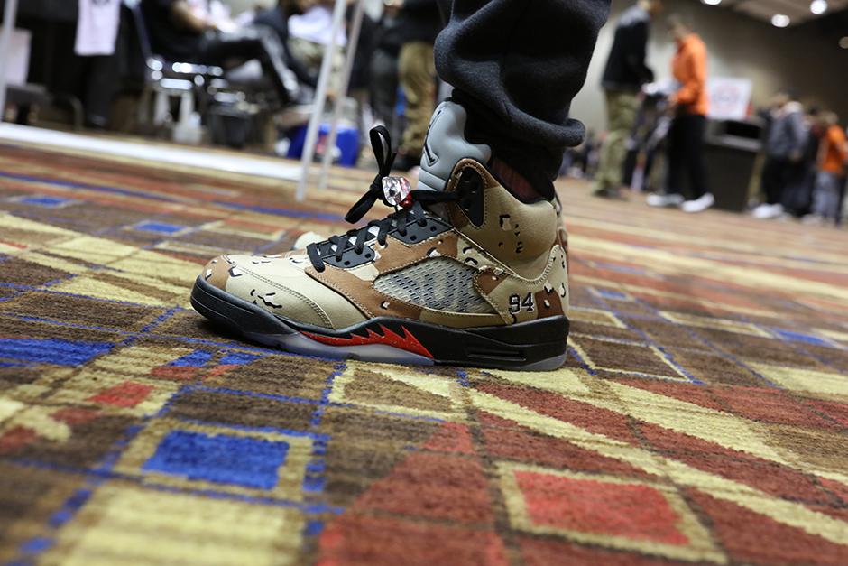 Sneaker con 2015 dates html autos post