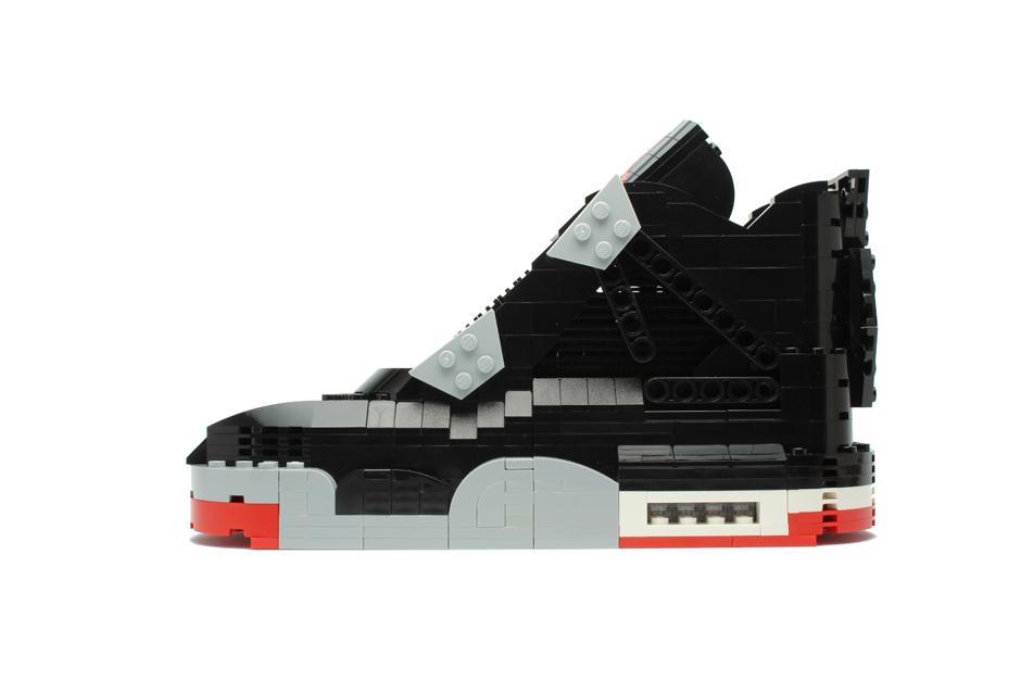 10a888f26fb0a ... You Can Buy Your Own Lego Air Jordans Now - Air Jordans