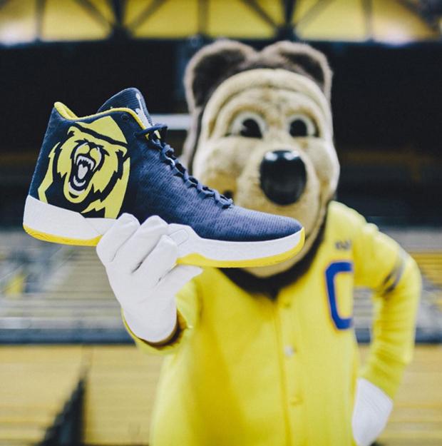 air-jordan-xx9-cal-bear-mascot-2
