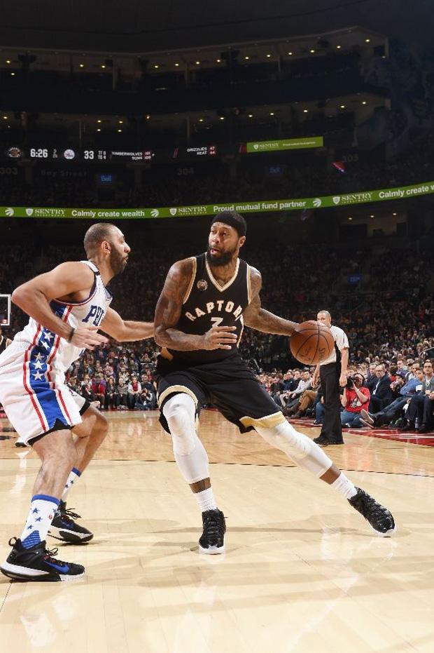 "premium selection 64638 5949f NBA Jordans Daily  Russell Westbrook Rocks ""Georgetown†XX9"