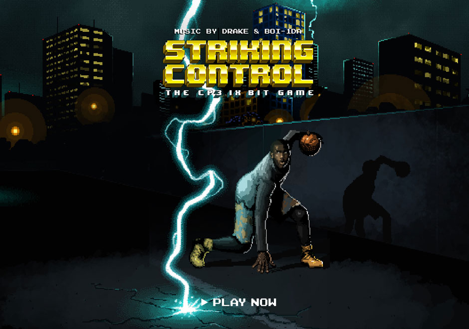 jordan-cp3.ix-striking-control-game-1