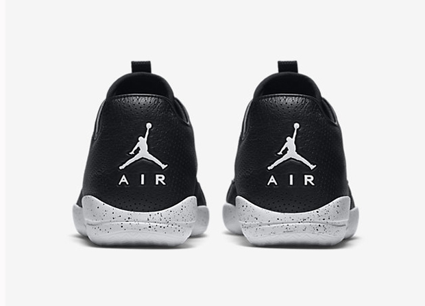 ... 18 85429lpx 8cb9b 0ca3c reduced jordan eclipse gets an oreo refresh air  jordans release dates more jordansdaily 161ba 5b66f spain boys 4.5 womens  ... e9c87a2ad