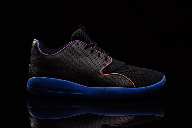 36523f05528 Jordan Eclipse Blue And Black