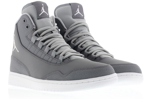 Jordan Executive Air Jordans Release Dates Amp More