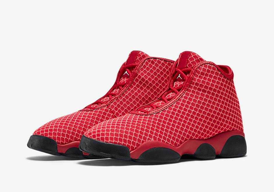 Preview Whats Next For The Jordan Horizon