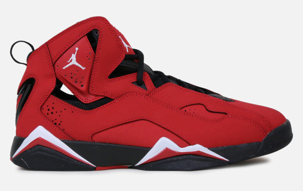 jordan-true-flight-red-1
