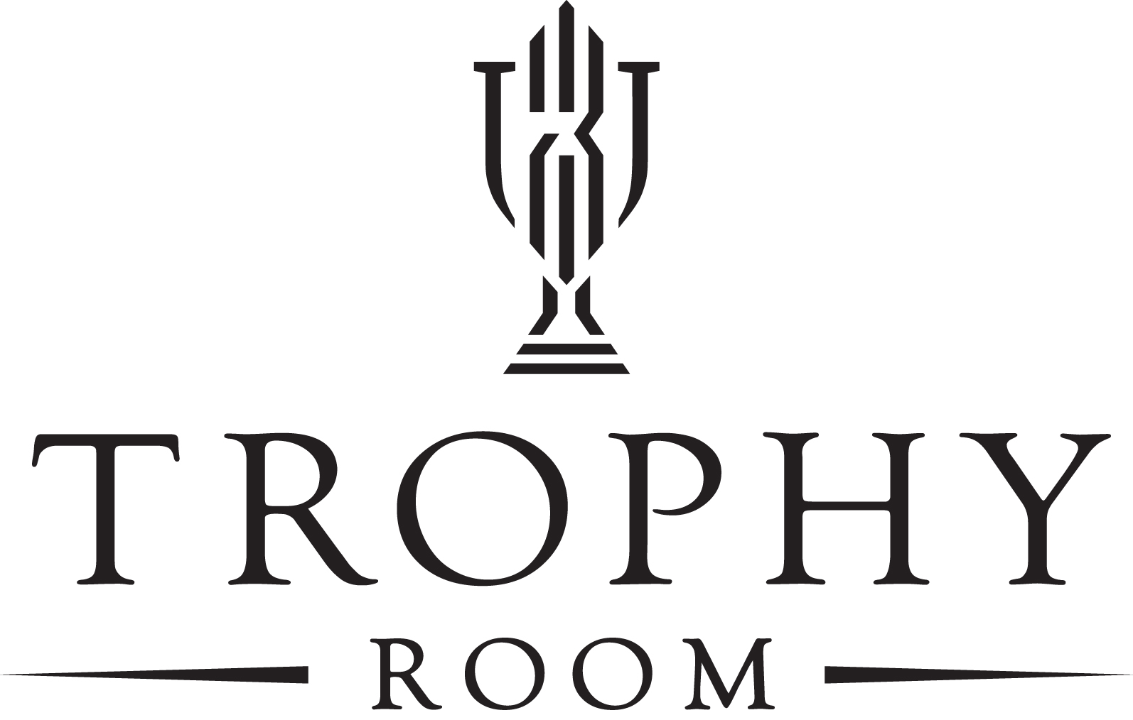 TROPHY ROOM FINAL LOGO TEST OL