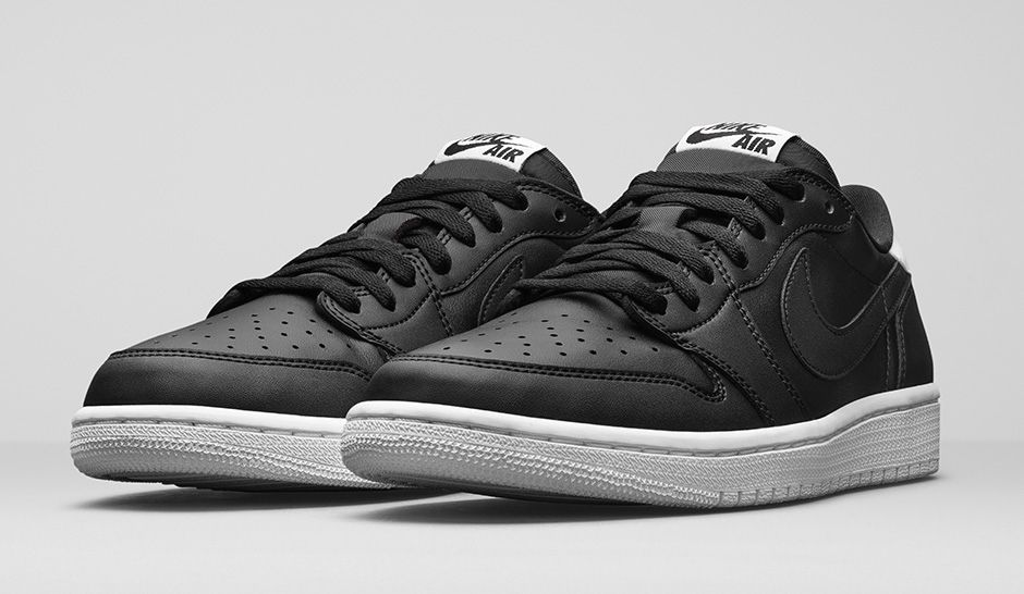 newest collection d4ce0 df8de Air Jordan 1 Low OG Archives - Air Jordans, Release Dates   More    JordansDaily.com