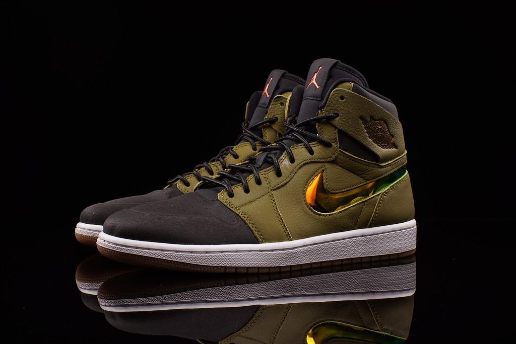 promo code 098d8 9cfe9 air-jordan-1-nouveau-green-2 ...