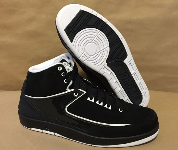 newest collection aac89 37cfa ... coupon code for now releasing air jordan retro 2 qf 064fc 26fc9