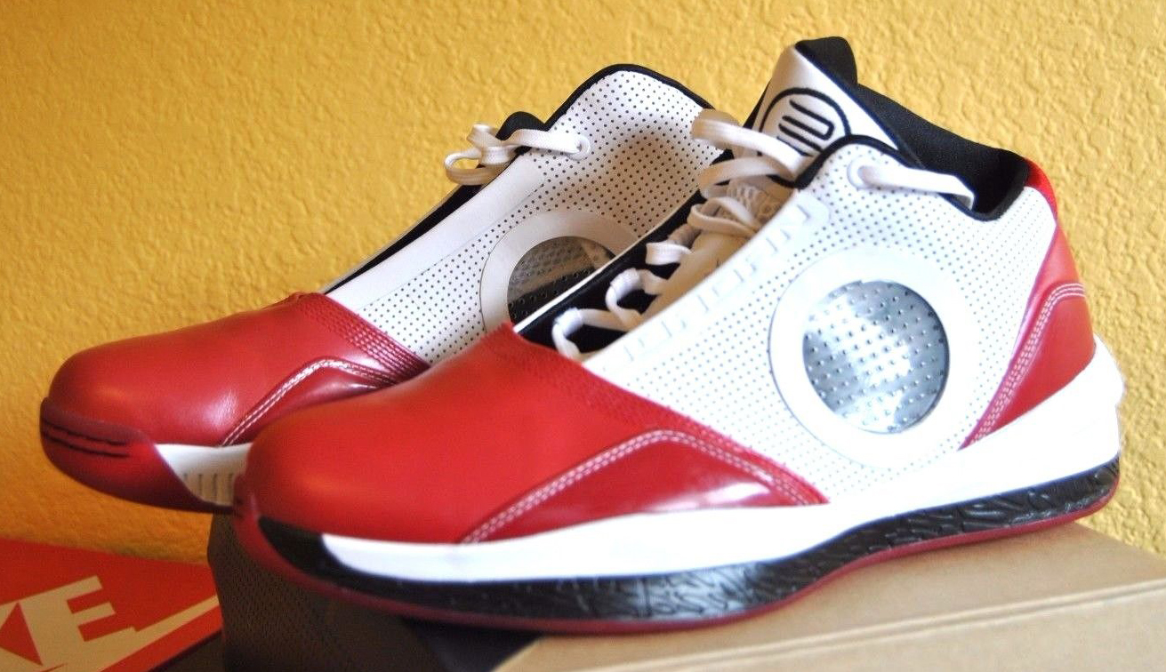 half off ea631 4872d Air Jordan 2010 Archives - Air Jordans, Release Dates   More ...