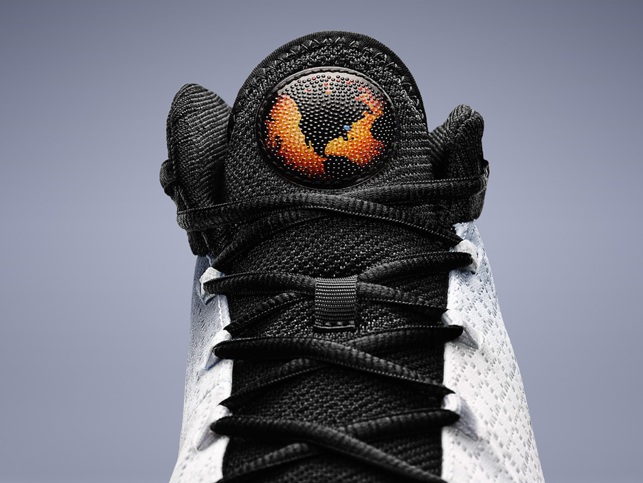Air Jordan XXX Color  White Black-Wolf Grey Style Code  811006-101. Release  Date  February 12 d9c7a2ef1c9a