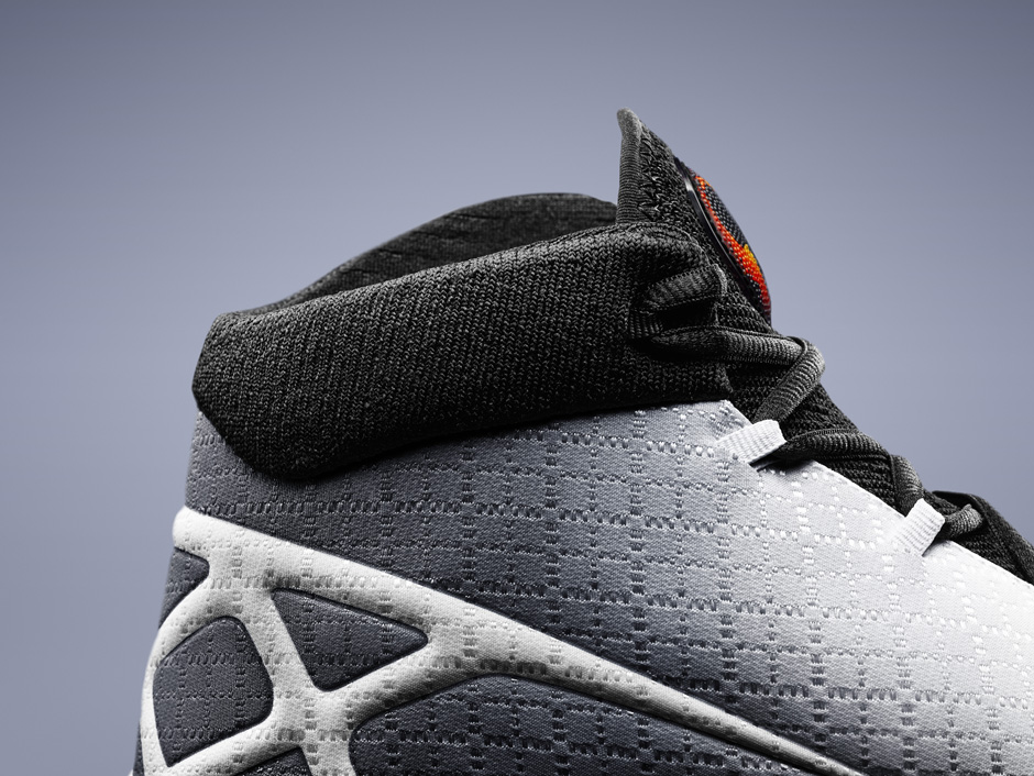 release date for air jordan 30 style
