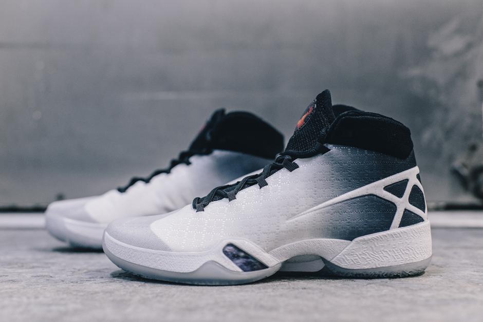 Jordan Shoe Release Black Friday