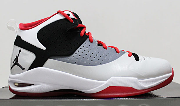 low priced 6da05 53e0e Dwyane Wade Archives - Air Jordans, Release Dates   More   JordansDaily.com