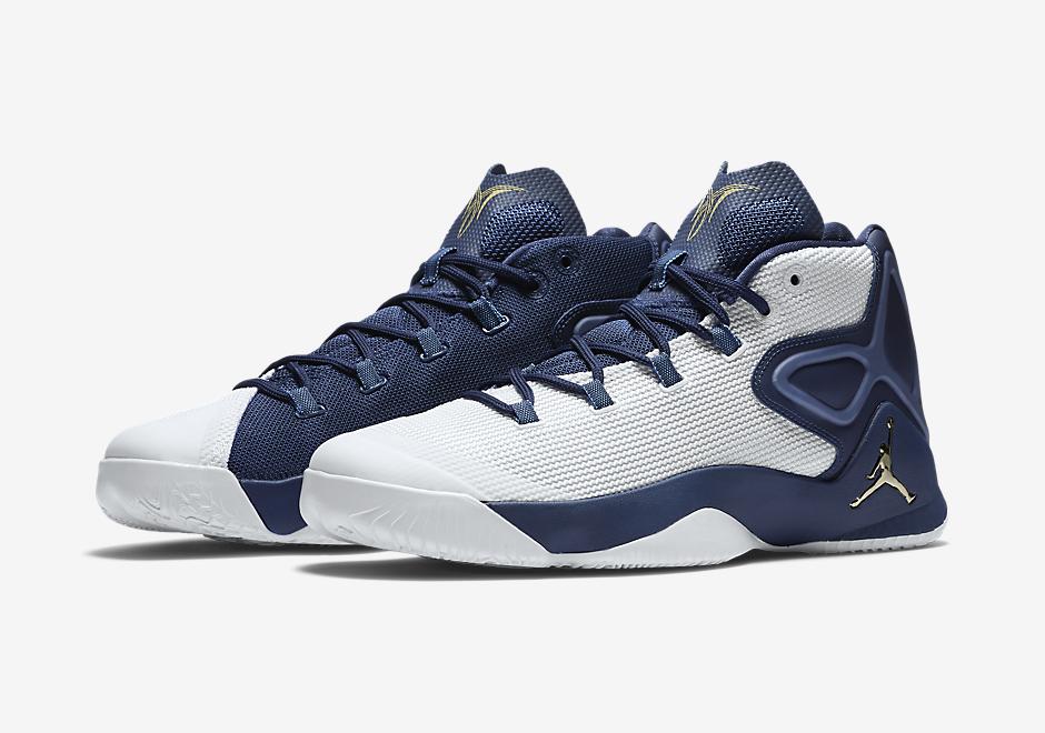 watch 5d89f 8e660 Carmelo Anthony Archives - Air Jordans, Release Dates   More    JordansDaily.com