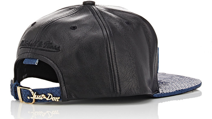 You Can Buy Russell Westbrook s  695 Just Don Cap Now - Air Jordans ... 5f59813f0772