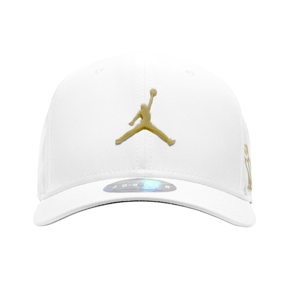 First Look  Air Jordan 10 OVO Collection - Air Jordans d06a0aa6ebd