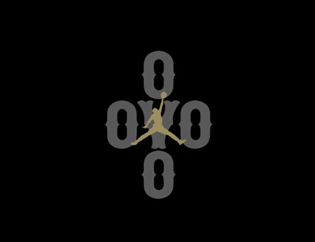 Jordan Brand Introduces The OVO Collection