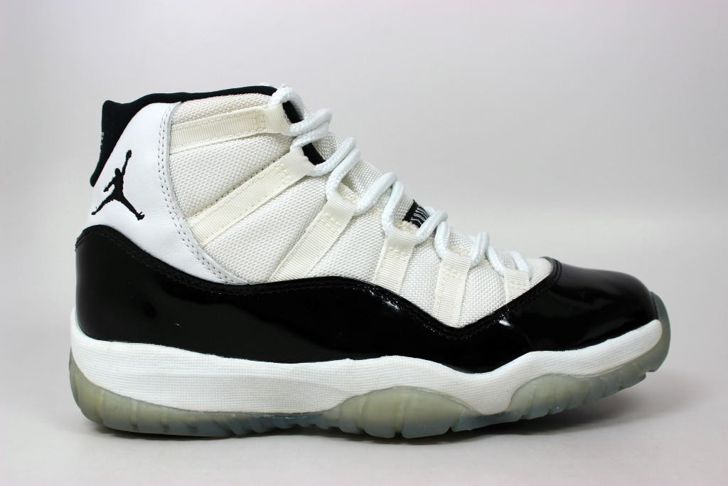 air jordan concord 11 restock wheels