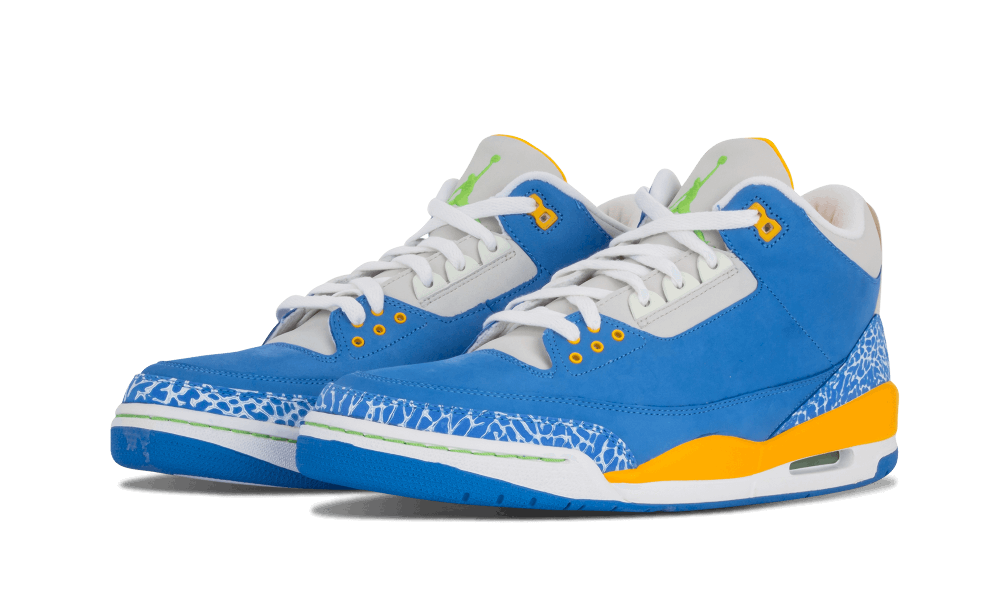 0bf89aaa5c4c Air Jordan 3 Do The Right Thing Archives - Air Jordans