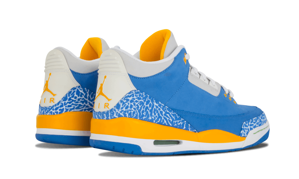 save off a29fd b16d9 ... coupon for the daily jordan air jordan 3 do the right thing air jordans  release dates