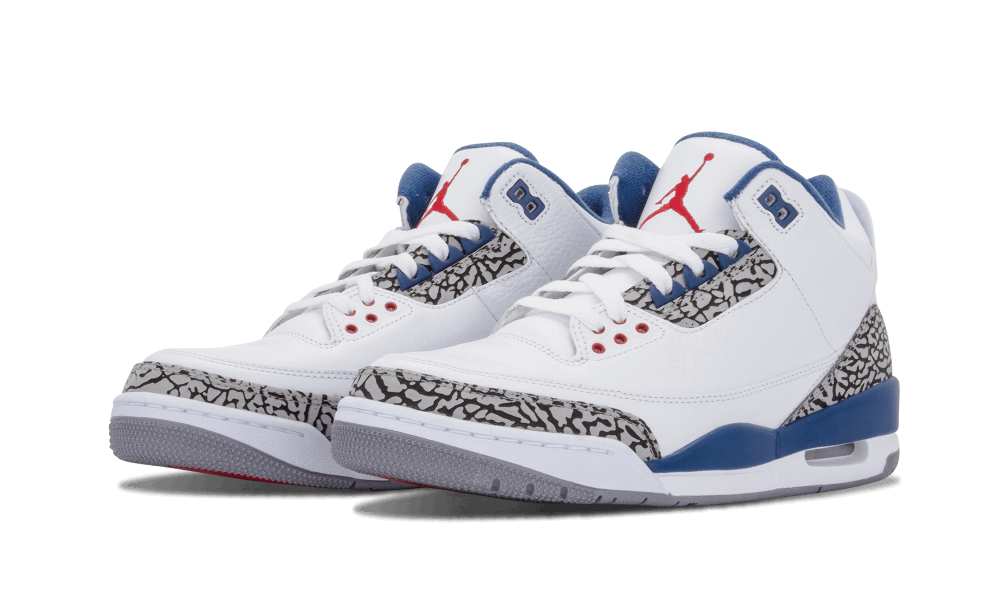 Air Jordan 3 Dates De Sortie 2016 Chicago