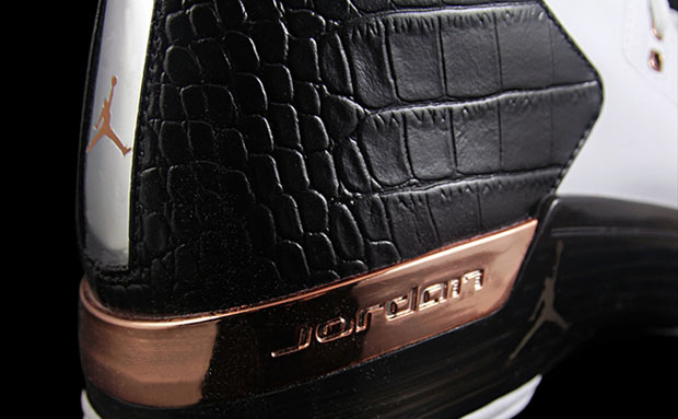 air-jordan-17-copper-05