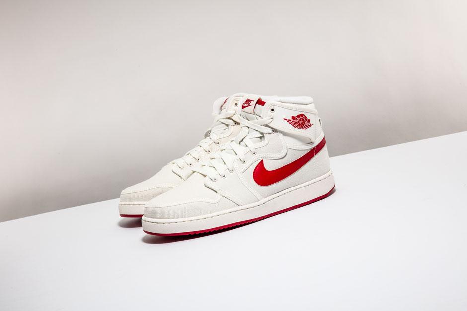 buy online 8bea5 42455 Air Jordan 1 AJKO Archives - Air Jordans, Release Dates   More    JordansDaily.com