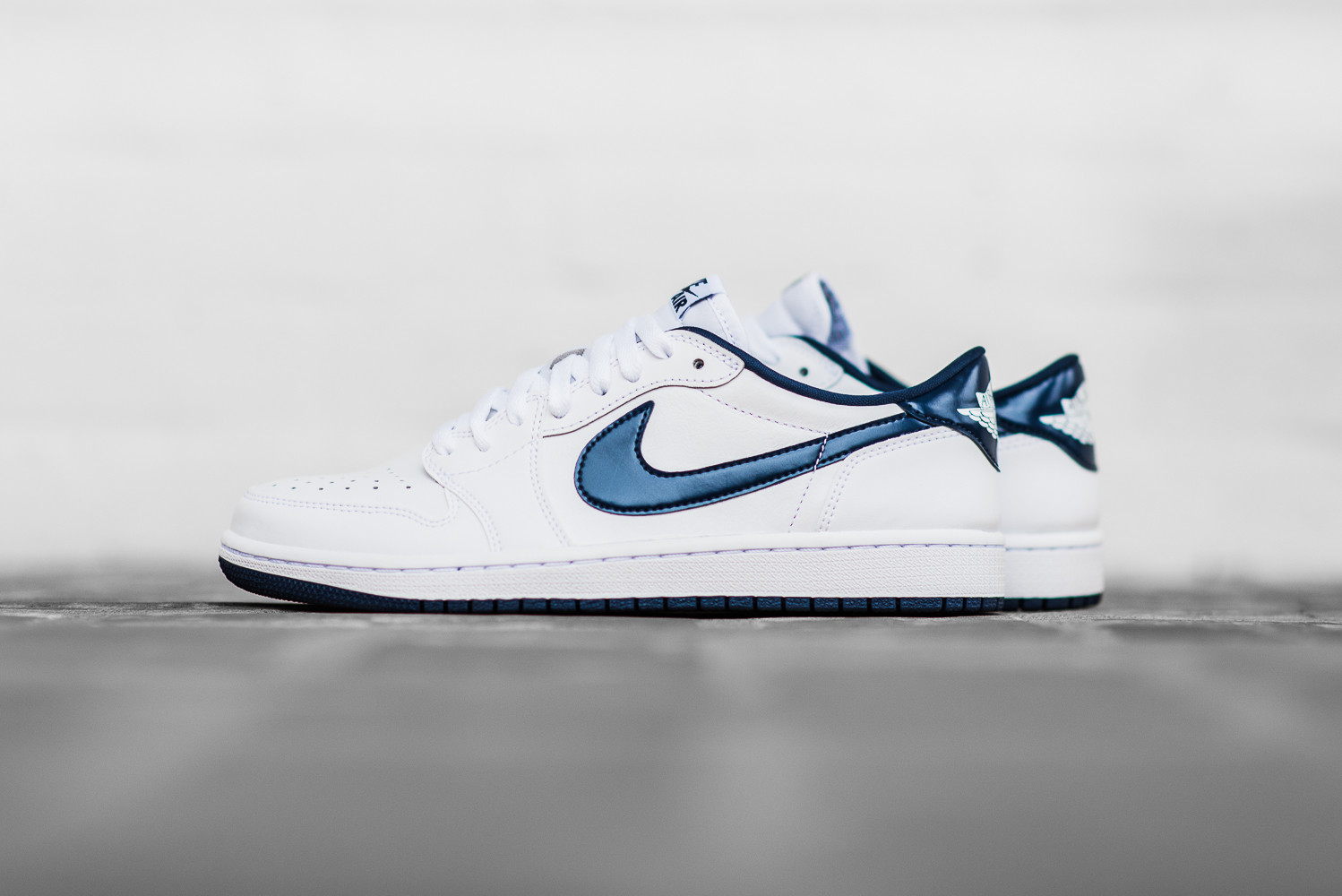 64d25843aa4783 Air Jordan 1 Low OG Archives - Air Jordans