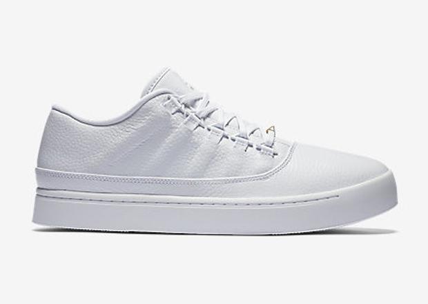 best sneakers 93e02 78553 ... Jordan Westbrook 0 Low Color WhiteWhiteWhite Style Code 850772-100.  Price 110  Air Jordan Basketball Shoes Westbrook 0 Nike ...