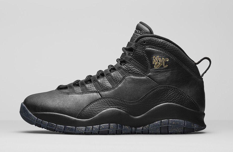 Jordan Shoes Release Date April