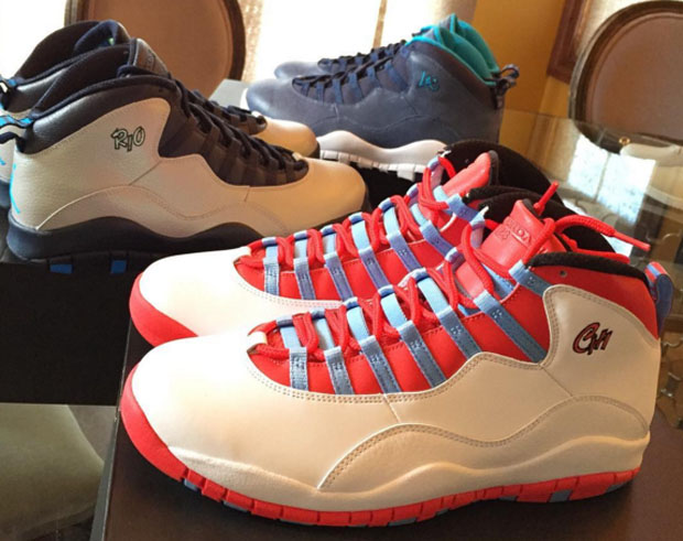 36340e9133f Joe Haden Archives - Air Jordans
