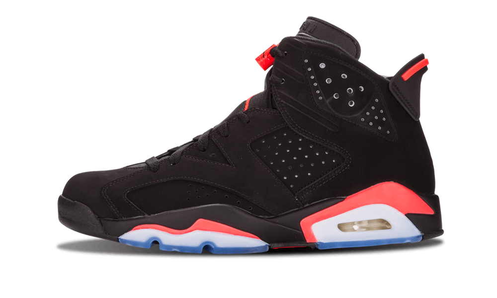 air jordan 6 infrared archives air jordans release. Black Bedroom Furniture Sets. Home Design Ideas