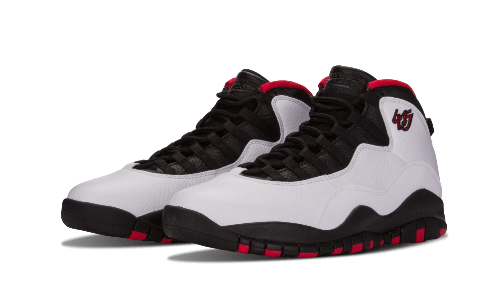 Air Jordan 10 Archives - Page 3 of 17 - Air Jordans, Release Dates & More |  JordansDaily.com