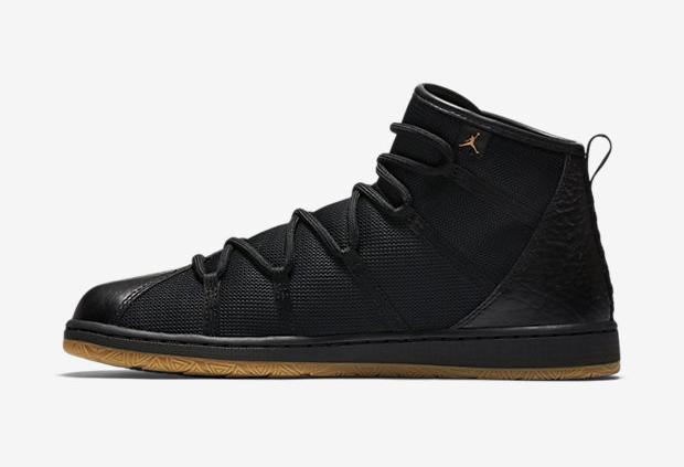 "Jordan Galaxy ""Gum"" Collection - Air Jordans, Release ..."