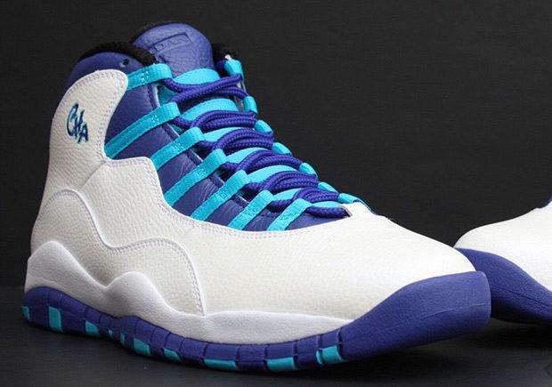 Michael jordan shoes release dates in Sydney